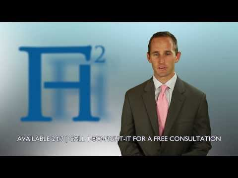 St. Petersburg DUI Lawyer - DUI Attorney in St. Petersburg - Pinellas County DUI Lawyer