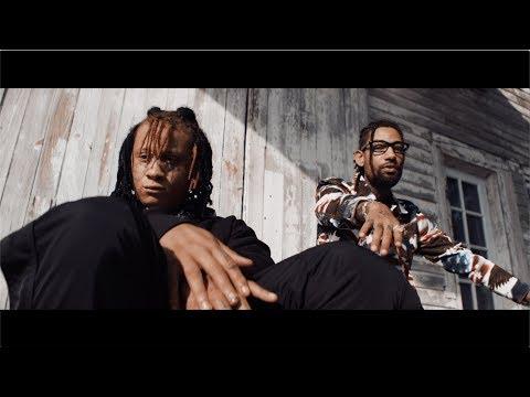 Xxx Mp4 XXXTENTACION Bad Vibes Forever Official Video Feat PnB Rock Amp Trippie Redd 3gp Sex