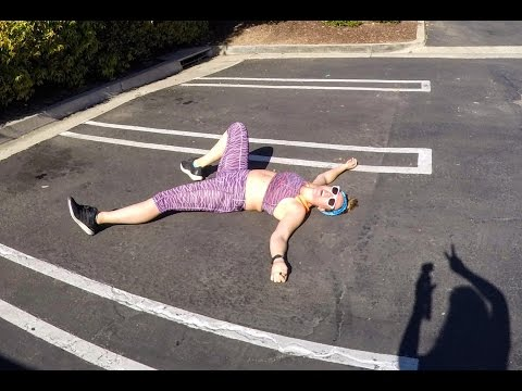 5 Minute Tempo Repeats BQ or Bust 170