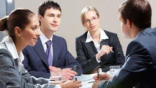 IAS इंटरव्यू में पूछे गए सबसे वाहियात सवाल|some weird and tricky questions asked in an IAS interview