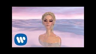 Bebe Rexha - 'Self Control' (Official Lyric Video)