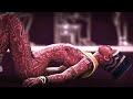 7 عادات جــنـــ ــــســية غــريــبـــة ومـــقـــززة لشعوب العالم القديم والحديث !