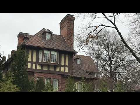 Classic Houses of Pittsburgh |  Pittsburgh Pennsylvania Classic Homes