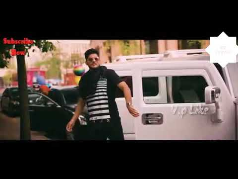 jabbi teri yaad aayegi mp3 song ringtone download