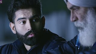 Parmish Verma New Film | HD 2018 | Latest Punjabi Film 2018 |