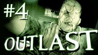 Outlast ► https://bitly.com/BuyOutlast Next Episode ► https://www.youtube.com/watch?v=wOMUIFl8sHQ&list=PLYH8WvNV1YElgJa3uulGCNSMoGtp-_i0G More in the Playlist ► https://www.youtube.com/watch?v=ZCHAGwk1HJ8&index=1&list=PLYH8WvNV1YElgJa3uulGCNSMoGtp-_i0G Outlast Full Playlist ► http://bit.ly/OutlastPlaylist Click Here To Subscribe! ► http://bit.ly/JoinBroArmy  Outlast Scarier than Amnesia?  Vote Here ►http://bit.ly/ScariestGame (If you