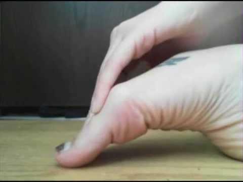 My Floor Pointe - Professional Ballet Dancer - Floorpoint, Floorpointe, Floor point