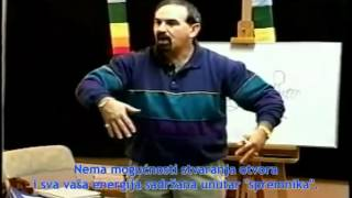 Montauk Project  HyperSpace  Language of hyperspace , Stewart Swerdlow