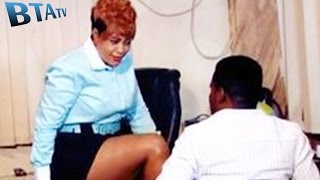"Please watch: ""IGWE AMERICA - LATEST NOLLYWOOD MOVIE""  https://www.youtube.com/watch?v=1I0pDcrNd4s -~-~~-~~~-~~-~-  Subscribe to our newsletter here https://www.facebook.com/BTAtv1/?sk=app_100265896690345  Follow our google+ Page plus.google.com/+btamovie  Like us on Facebook facebook.com/BTAtv1  Follow us on Twitter twitter.com/BTAtv  Follow BTAtv on Instagram https://www.instagram.com/bta.tv  Thanks and keep watching."