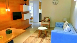 1 BHK / 2 BHK HOUSE DESIGN   INDIAN HOME INTERIORS AFFORDABLE HOUSE / FLAT   INDIAN STYLE.