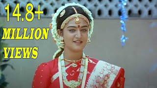 Yaleankiliyea-ஏலெலங்கிளியே என்னைதாலாட்டும்-Anand Babu ,Mohini Love Sogam Tamil Song