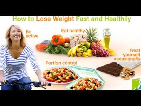 Can Lose Weight Dieting Without Excercise - Lose Weight Healthily