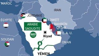 Comprendre le conflit au Yémen en 5 minutes