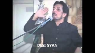 This video proves that SHIAS hates PAKISTAN !