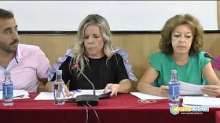 Isla Cristina: el concejal Natanael López (PIF) dimite