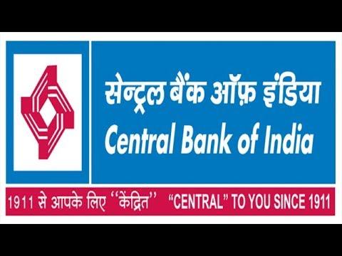 File Complaint against Central Bank of India: Central Bank ke Khilaaf Kaise Shikayat Karein?