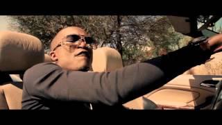 Exit-Loxion Official Music Video