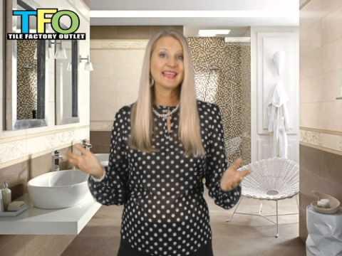 How to Choose Bathroom Tiles – Discount Bathroom Tiles Sydney