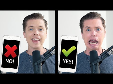 This app will JUDGE YOUR SINGING