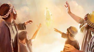 Mystery Of The Resurrection Explained & Debated   Kemet   Christian   Hebrews   Atheist