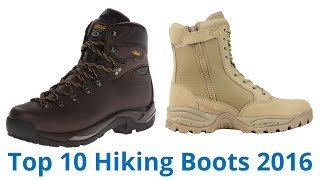 10 Best Army Boots 2016 - Blue Ray Videos | Download Your Youtube ...