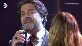 Download Beyaz Show - Beyaz ve Ayla Çelik'in ″Bağdat″ Düeti Video