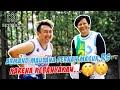 Armand Maulana pernah masuk RS karena kebanyakan.... 來來 MP3