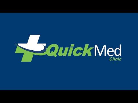 QuickMed: Quick Tip - Allergic Contact Dermatitis