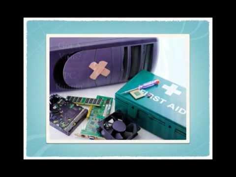 Computer FBI Virus|(215)302-9545 |Langhorne Pa 19047|Emergency Computer Repair|Ransom Virus