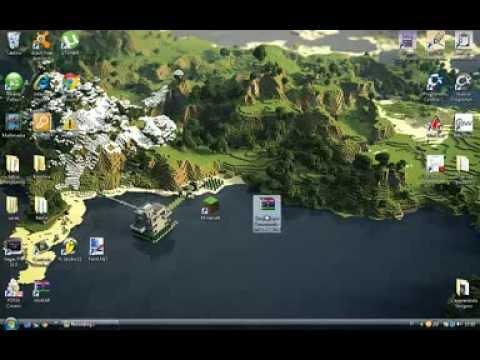 Come installare World Edit - Minecraft