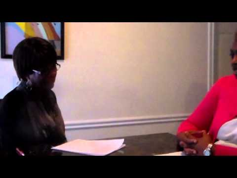 Career Counseling Interview