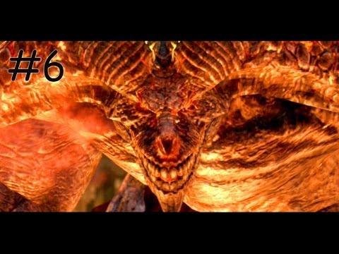 HARDEST BOSS EVER??  Dark Souls 2 - Part 6