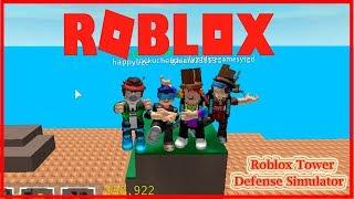 roblox simulator codes Videos - 9tube tv