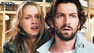 2:22 - Il destino è già scritto | Trailer italiano del thriller con Teresa Palmer