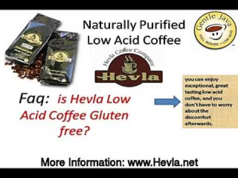 Do You Get Acid Reflux when you drink Coffee