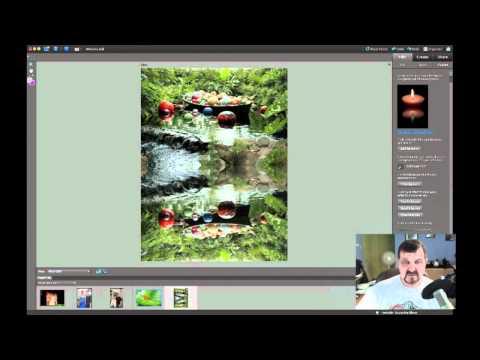 Photoshop Elements Weekly #7