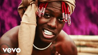 Lil Yachty - Better ft. Stefflon Don