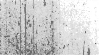 Old film grain overlay   4K   Snowman Digital - PakVim net HD Vdieos