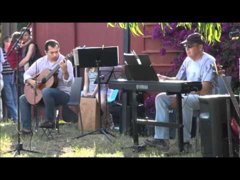 MusikFest 2011 - short version