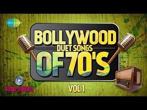 Xxx Mp4 Bollywood Evergreen Filmy Duet Songs Of 70 S Volume 1 Old Hindi Songs Audio Juke Box 3gp Sex