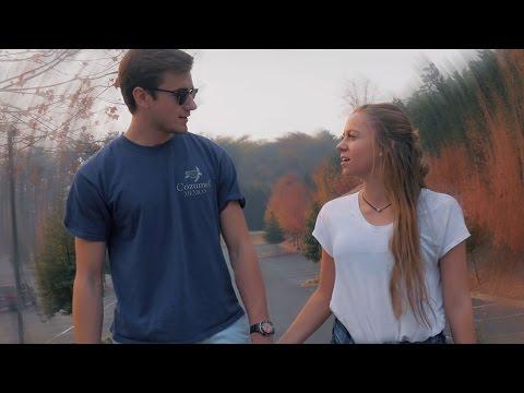 The Controlling Boyfriend (School Project)