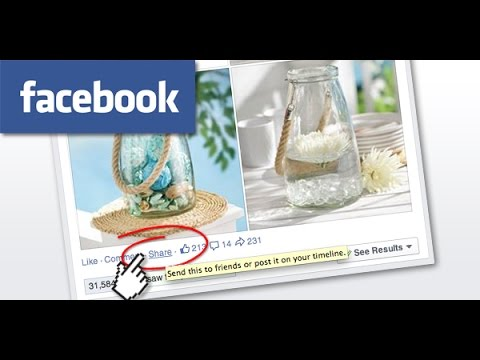 Your Avon and creating your own Avon FB page