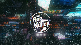 Ro Ransom - See Me Fall ft. Kensei Abbot (Y2K Remix)