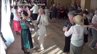 А вы видели Танец ЛЫСОГО? То-то и оно!!! СМОТРИТЕ!!! #music #dance