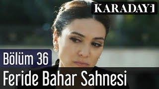 karadayi-episode-4-karadayi-episode-4 Pakfiles Search Results
