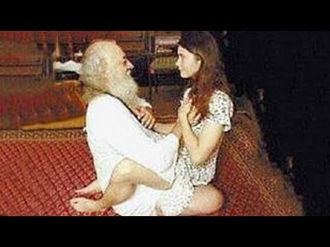 Top 5 Psychics WHO GOT EXPOSED ON CAMERA!