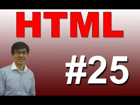 aula 2567 html   Frames FrameSet chamando paginas