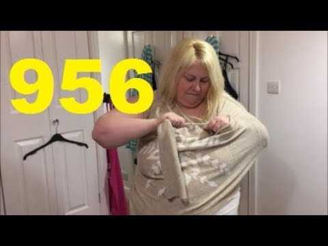 Xxx Mp4 ADELESEXYUK TRYING ON A SNOWFLAKE JUMPER 3gp Sex