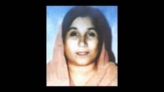 Gulnar Begum