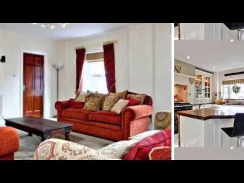 rent to buy Northampton | 01604 651 008 | buy and rent houses fast | nn1 | nn2 | nn3 |